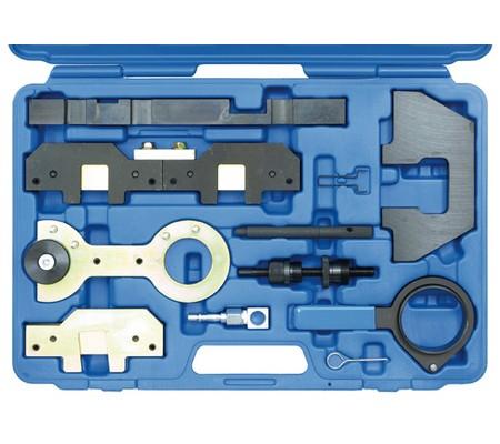 Juego de calado distribución para motores BMW (Art. 62615)