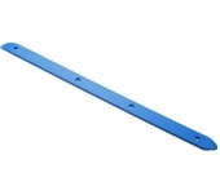 Almohadilla de plástico de repuesto para BGS 63150 (Art. 63151)