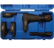 Extractor de rótulas de camión (Art. 8294)