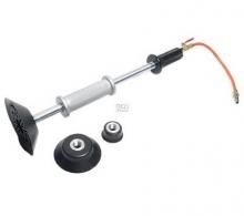 Martillo neumático para quitar abolladuras 1,4 kg (Art. 68000)