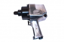 Pistola impacto 3/4 Ingersoll Rand 261