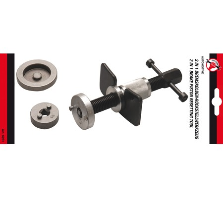 util comprimir pistones de frenos (Art. 6251)