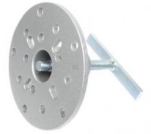 Extractor universal de cojinetes de rueda (Art. 7680)