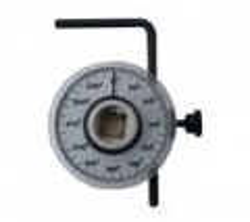 Goniomiometro