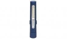 LAMPARA LED FLEX 2 SCANGRIP RECARGABLE
