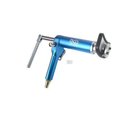 Pistola de aire para compresor de pistones (Art. 1118)