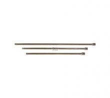 Juego de alargaderas extralargas 3/8 375-450-600 mm (Art. 2236)