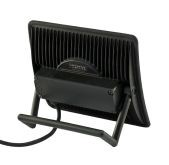 Foco portatil led Scangrip Lighting NOVA 20 C
