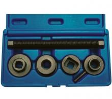 Compresor de muelles de suspensión para Harley Davidson (Art. 992)