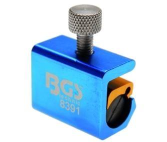 Engrasador de cables Bowden (Art. 8391)