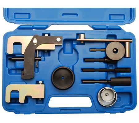 Juego de calado distribución para dci Renault / Opel / Nissan (Art. 62505)