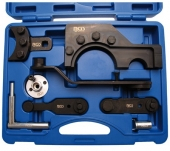Kit de ajuste para motores VW 5 y 10 Cyl. (Art. 8443)