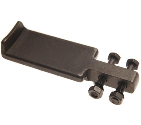 Garra de repuesto para extractor BGS 7760 (Art. 7760-1)