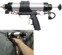 Pistola de aire para sellados (Art. 3148)
