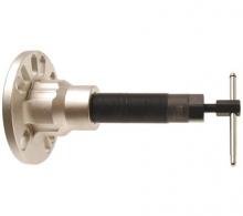 Extractor de ejes, hidráulico (Art. 7774)