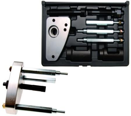 Extractor de inyectores HDI (Art. 8349)
