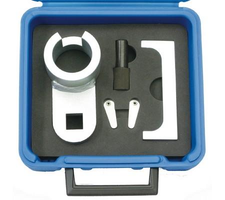 Juego de calado distribución para motores VW Diesel (Art. 8216)