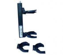 Copresor de muelles de suspensión hasta 1100 kg (Art. 1134)