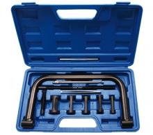 Desmonta válvulas universal medidas 16 mm, 19 mm, 23 mm, 25 mm, 30 mm