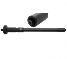 Extractor de las arandelas cobre de inyectores, 230 mm. (Art. 62630)