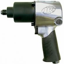 Pistola impacto 1/2 ingersoll rand 231 gxp