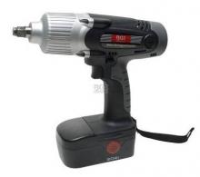 Pistola de impacto de batería 530 NM (Art. 9905)