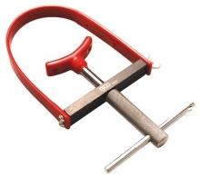 Llave para sujección de volantes y embrague (Art. 8457)