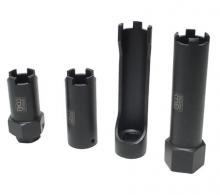 Juego 4-piezas especiales para inyección de camion (Art. 67210)