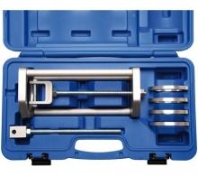Compresor de muelles helicoidales para puntales de motos (Art. 8521)