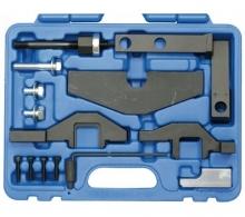 Juego de calado distribución para motores BMW Mini (Art. 62618)
