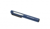 LAMPARA SCANGRIP LIGHTING MAG PEN 2