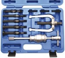 Juego 10 piezas Extractor de Rodamientos (Art. 7710)