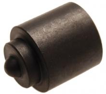 Punta de repuesto para el extractor hidráulico BGS 7721 (Art. 7721-X-KAPPE)