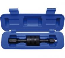 Extractor para inyectores diesel, Bosch & Lucas (Art. 8571)