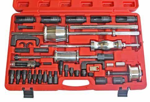 Extractor de inyectores universal JOEICN